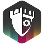 PRIVARY: Hide Private Photos, Files, Videos Vault Icon