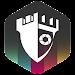 PRIVARY: Hide Private Photos, Files, Videos Vault icon