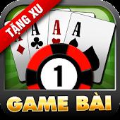 Game Bai Tien Len, Sam, Phom