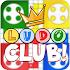 Ludo Club - Ludo Classic - Free Dice Board Games