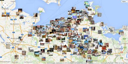 Photo: Fotoatlas der Dorfschönheiten im Norden https://plus.google.com/photos/104862388345118047274/albums/5336856083375884625