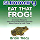Download summary eat that frog For PC Windows and Mac