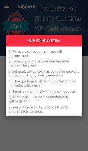 Download Bingo18 For PC Windows and Mac apk screenshot 4