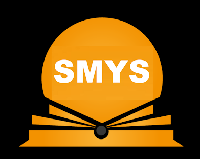 SMYS Tüm Dersler - náhled