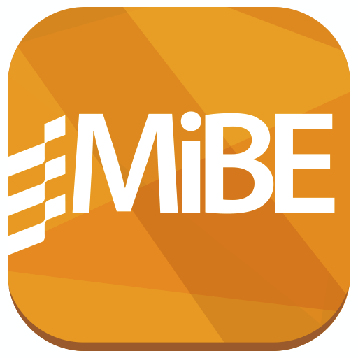 MiBE - Apps on Google Play