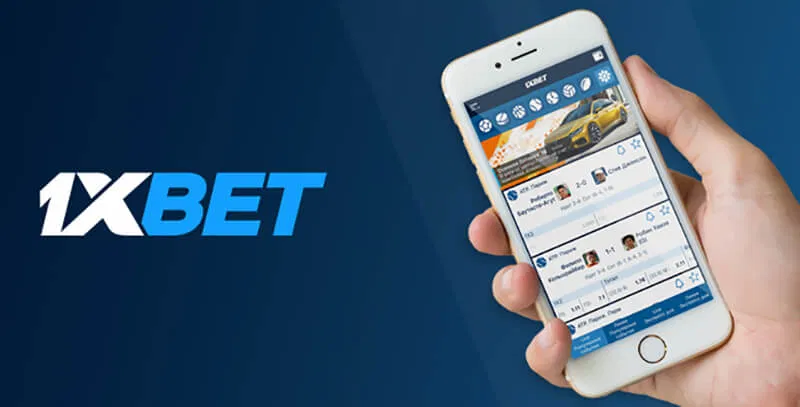 Exploring one of the best sports betting sites Uganda - 1xBet
