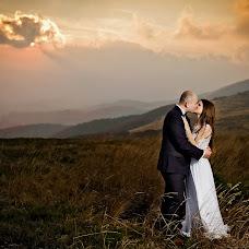 Wedding photographer Marcin Czajkowski (fotoczajkowski). Photo of 25.10.2017