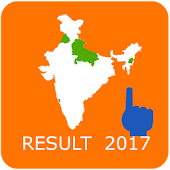 Election Result Live 2017