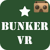 The Bunker VR (Unreleased)