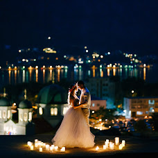 Wedding photographer Aleksandra Nadtochaya (alexnadtochaya). Photo of 05.06.2018