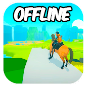 Games Offline para Android