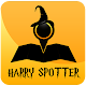 Download Harry Potter Tours & Attractions   Harry Spotter For PC Windows and Mac