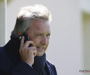 "Veljkovic: ""Van Holsbeeck drukte 50.000 euro achterover bij transfer Jovanovic"""