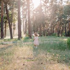 Wedding photographer Dmitriy Kharuzin (noxid26). Photo of 16.06.2015