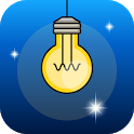 Moment - Brain Training Apps - icon
