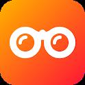 MyScoot: Online Events & HouseParty icon