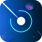 Decipher: The Brain Game MOD APK aka APK MOD 1.0.1 (Unlocked)