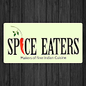 Spice Eaters icon