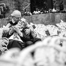 Wedding photographer Vilius Krivonosovas (Krivis). Photo of 28.02.2018