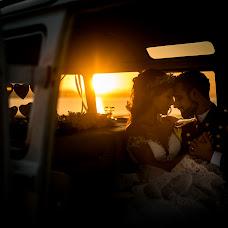 Wedding photographer Damiano Carelli (carelli). Photo of 09.01.2019