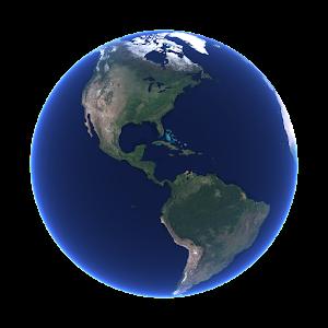 Download: DesktopEarth Live Wallpaper APK + OBB Data