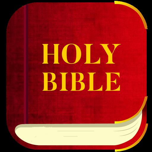 sokféle versek idézetek képekkel együtt Light Bible app, Holy Bible, Free KJV Bible Verses – Alkalmazások