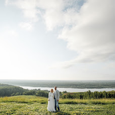 Wedding photographer Aleksandr Romanenko (sasharomanenko). Photo of 19.10.2015