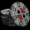 PrOKER: Poker Odds Calculator icon