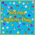 Sistemi Million Day icon