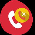 Forward the Calls