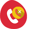 Forward the Calls icon