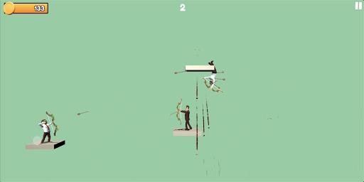 Stickman: Archers, Spearman, Vikings and other apkmind screenshots 3