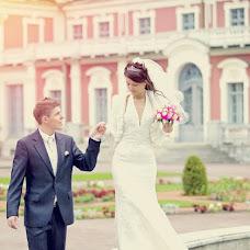 Wedding photographer Veronika Denikina (Selestte). Photo of 13.05.2013