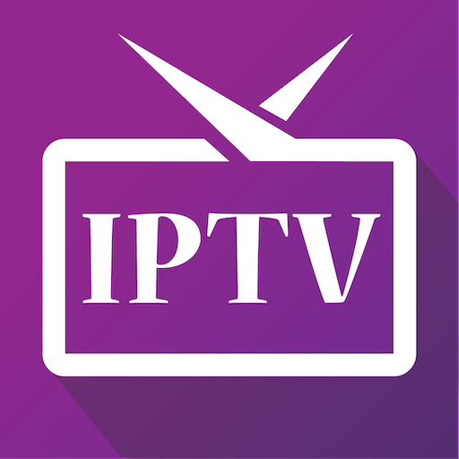 YourIPTV - Your favorite IPTV player (.M3U .TS) APK Cracked Download