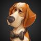 Beagle Universe for PC-Windows 7,8,10 and Mac