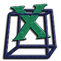 The Box for Wicked X icon