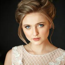 Wedding photographer Lyudmila Makienko (MilaMak). Photo of 18.04.2018