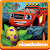 Blaze Dinosaur Egg Rescue Game file APK Free for PC, smart TV Download
