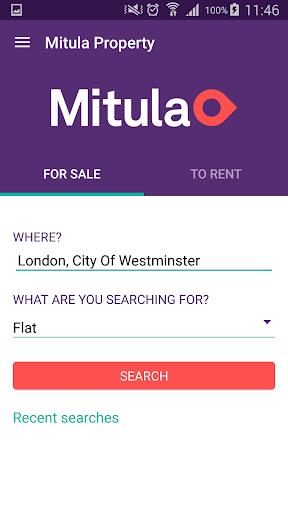玩免費生活APP|下載Mitula の物件 app不用錢|硬是要APP