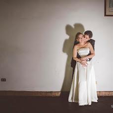 Wedding photographer Jean pierre Vasquez (jeanpierrevasqu). Photo of 11.02.2016