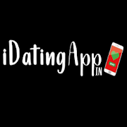 Indian Dating - Dating in India