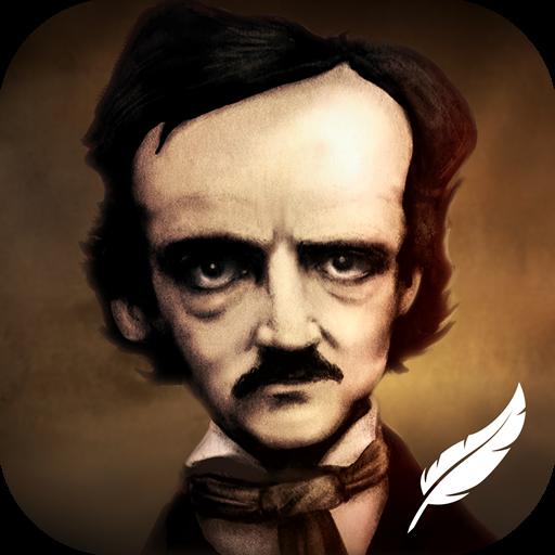 iPoe Collection Vol. 3 - Edgar Allan Poe