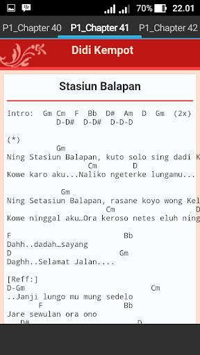 Chord Stasiun Balapan Chordtela : chord, stasiun, balapan, chordtela, Chord, Stasiun, Balapan, Chordtela, Belajar