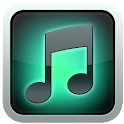 CloudMusic Sound Player icon