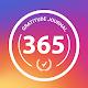 365 Gratitude: Journal, Prompts, Grateful Quotes Android apk