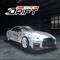GTR Drift Simulator APK