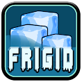 Frigid file APK for Gaming PC/PS3/PS4 Smart TV