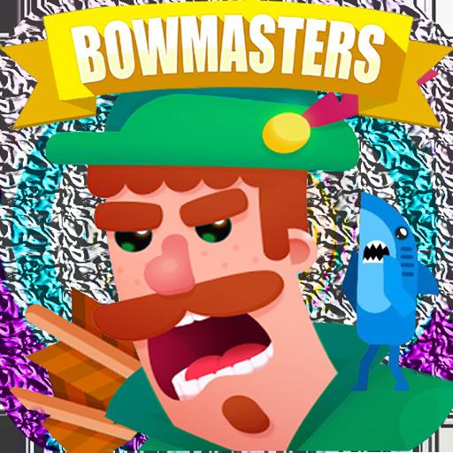 Tips BoWMaster