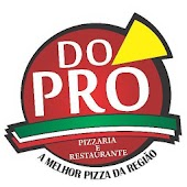Do Pró Pizzaria