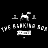 Barking Dog Belfast